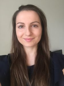 Александрина Василева