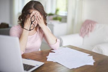 stress, psychology, distress, stressed life, business, lifecoach