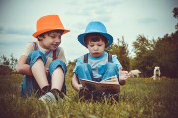 children, moral development, lawrence kohlberg
